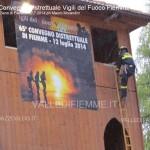 convegno distrettuale vigili del fuoco fiemme ziano 12.7.14 ph Piero Gualdi107 150x150 Le foto del Convegno dei Vigili del Fuoco a Ziano di Fiemme