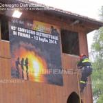 convegno distrettuale vigili del fuoco fiemme ziano 12.7.14 ph Piero Gualdi109 150x150 Le foto del Convegno dei Vigili del Fuoco a Ziano di Fiemme