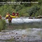 convegno distrettuale vigili del fuoco fiemme ziano 12.7.14 ph Piero Gualdi11 150x150 Le foto del Convegno dei Vigili del Fuoco a Ziano di Fiemme