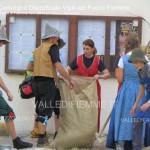 convegno distrettuale vigili del fuoco fiemme ziano 12.7.14 ph Piero Gualdi111 150x150 Le foto del Convegno dei Vigili del Fuoco a Ziano di Fiemme