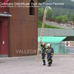 convegno distrettuale vigili del fuoco fiemme ziano 12.7.14 ph Piero Gualdi1111 150x150 Le foto del Convegno dei Vigili del Fuoco a Ziano di Fiemme