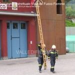 convegno distrettuale vigili del fuoco fiemme ziano 12.7.14 ph Piero Gualdi112 150x150 Le foto del Convegno dei Vigili del Fuoco a Ziano di Fiemme