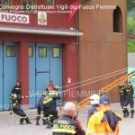 convegno distrettuale vigili del fuoco fiemme ziano 12.7.14 ph Piero Gualdi114 150x150 Le foto del Convegno dei Vigili del Fuoco a Ziano di Fiemme
