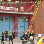convegno distrettuale vigili del fuoco fiemme ziano 12.7.14 ph Piero Gualdi115 150x150 Le foto del Convegno dei Vigili del Fuoco a Ziano di Fiemme