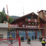 convegno distrettuale vigili del fuoco fiemme ziano 12.7.14 ph Piero Gualdi116 150x150 Le foto del Convegno dei Vigili del Fuoco a Ziano di Fiemme