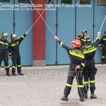 convegno distrettuale vigili del fuoco fiemme ziano 12.7.14 ph Piero Gualdi118 150x150 Le foto del Convegno dei Vigili del Fuoco a Ziano di Fiemme