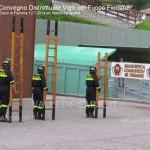 convegno distrettuale vigili del fuoco fiemme ziano 12.7.14 ph Piero Gualdi119 150x150 Le foto del Convegno dei Vigili del Fuoco a Ziano di Fiemme