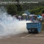 convegno distrettuale vigili del fuoco fiemme ziano 12.7.14 ph Piero Gualdi125 150x150 Le foto del Convegno dei Vigili del Fuoco a Ziano di Fiemme