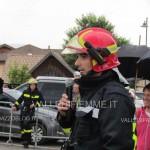 convegno distrettuale vigili del fuoco fiemme ziano 12.7.14 ph Piero Gualdi127 150x150 Le foto del Convegno dei Vigili del Fuoco a Ziano di Fiemme