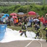 convegno distrettuale vigili del fuoco fiemme ziano 12.7.14 ph Piero Gualdi128 150x150 Le foto del Convegno dei Vigili del Fuoco a Ziano di Fiemme