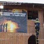 convegno distrettuale vigili del fuoco fiemme ziano 12.7.14 ph Piero Gualdi13 150x150 Le foto del Convegno dei Vigili del Fuoco a Ziano di Fiemme