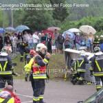 convegno distrettuale vigili del fuoco fiemme ziano 12.7.14 ph Piero Gualdi130 150x150 Le foto del Convegno dei Vigili del Fuoco a Ziano di Fiemme