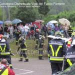 convegno distrettuale vigili del fuoco fiemme ziano 12.7.14 ph Piero Gualdi1311 150x150 Le foto del Convegno dei Vigili del Fuoco a Ziano di Fiemme