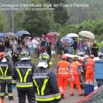 convegno distrettuale vigili del fuoco fiemme ziano 12.7.14 ph Piero Gualdi132 150x150 Le foto del Convegno dei Vigili del Fuoco a Ziano di Fiemme