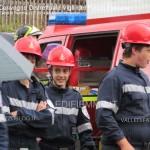convegno distrettuale vigili del fuoco fiemme ziano 12.7.14 ph Piero Gualdi134 150x150 Le foto del Convegno dei Vigili del Fuoco a Ziano di Fiemme