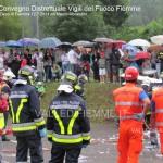 convegno distrettuale vigili del fuoco fiemme ziano 12.7.14 ph Piero Gualdi137 150x150 Le foto del Convegno dei Vigili del Fuoco a Ziano di Fiemme