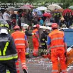 convegno distrettuale vigili del fuoco fiemme ziano 12.7.14 ph Piero Gualdi139 150x150 Le foto del Convegno dei Vigili del Fuoco a Ziano di Fiemme