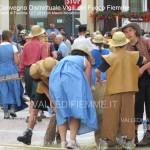 convegno distrettuale vigili del fuoco fiemme ziano 12.7.14 ph Piero Gualdi141 150x150 Le foto del Convegno dei Vigili del Fuoco a Ziano di Fiemme