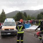 convegno distrettuale vigili del fuoco fiemme ziano 12.7.14 ph Piero Gualdi144 150x150 Le foto del Convegno dei Vigili del Fuoco a Ziano di Fiemme