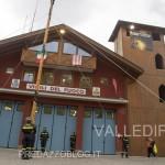 convegno distrettuale vigili del fuoco fiemme ziano 12.7.14 ph Piero Gualdi15 150x150 Le foto del Convegno dei Vigili del Fuoco a Ziano di Fiemme