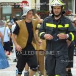 convegno distrettuale vigili del fuoco fiemme ziano 12.7.14 ph Piero Gualdi151 150x150 Le foto del Convegno dei Vigili del Fuoco a Ziano di Fiemme