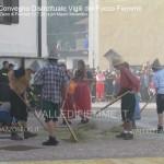 convegno distrettuale vigili del fuoco fiemme ziano 12.7.14 ph Piero Gualdi16 150x150 Le foto del Convegno dei Vigili del Fuoco a Ziano di Fiemme