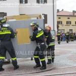 convegno distrettuale vigili del fuoco fiemme ziano 12.7.14 ph Piero Gualdi161 150x150 Le foto del Convegno dei Vigili del Fuoco a Ziano di Fiemme