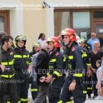 convegno distrettuale vigili del fuoco fiemme ziano 12.7.14 ph Piero Gualdi17 150x150 Le foto del Convegno dei Vigili del Fuoco a Ziano di Fiemme