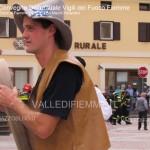 convegno distrettuale vigili del fuoco fiemme ziano 12.7.14 ph Piero Gualdi19 150x150 Le foto del Convegno dei Vigili del Fuoco a Ziano di Fiemme