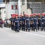 convegno distrettuale vigili del fuoco fiemme ziano 12.7.14 ph Piero Gualdi2 150x150 Le foto del Convegno dei Vigili del Fuoco a Ziano di Fiemme