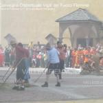 convegno distrettuale vigili del fuoco fiemme ziano 12.7.14 ph Piero Gualdi21 150x150 Le foto del Convegno dei Vigili del Fuoco a Ziano di Fiemme