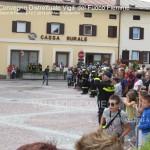 convegno distrettuale vigili del fuoco fiemme ziano 12.7.14 ph Piero Gualdi25 150x150 Le foto del Convegno dei Vigili del Fuoco a Ziano di Fiemme
