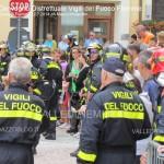 convegno distrettuale vigili del fuoco fiemme ziano 12.7.14 ph Piero Gualdi27 150x150 Le foto del Convegno dei Vigili del Fuoco a Ziano di Fiemme