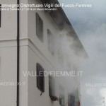 convegno distrettuale vigili del fuoco fiemme ziano 12.7.14 ph Piero Gualdi311 150x150 Le foto del Convegno dei Vigili del Fuoco a Ziano di Fiemme