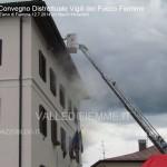convegno distrettuale vigili del fuoco fiemme ziano 12.7.14 ph Piero Gualdi32 150x150 Le foto del Convegno dei Vigili del Fuoco a Ziano di Fiemme