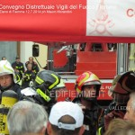 convegno distrettuale vigili del fuoco fiemme ziano 12.7.14 ph Piero Gualdi33 150x150 Le foto del Convegno dei Vigili del Fuoco a Ziano di Fiemme