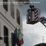 convegno distrettuale vigili del fuoco fiemme ziano 12.7.14 ph Piero Gualdi36 150x150 Le foto del Convegno dei Vigili del Fuoco a Ziano di Fiemme