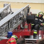 convegno distrettuale vigili del fuoco fiemme ziano 12.7.14 ph Piero Gualdi39 150x150 Le foto del Convegno dei Vigili del Fuoco a Ziano di Fiemme