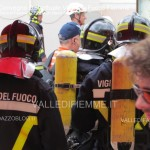 convegno distrettuale vigili del fuoco fiemme ziano 12.7.14 ph Piero Gualdi40 150x150 Le foto del Convegno dei Vigili del Fuoco a Ziano di Fiemme