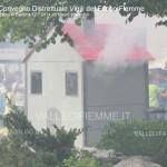 convegno distrettuale vigili del fuoco fiemme ziano 12.7.14 ph Piero Gualdi41 150x150 Le foto del Convegno dei Vigili del Fuoco a Ziano di Fiemme
