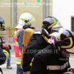 convegno distrettuale vigili del fuoco fiemme ziano 12.7.14 ph Piero Gualdi42 150x150 Le foto del Convegno dei Vigili del Fuoco a Ziano di Fiemme