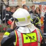 convegno distrettuale vigili del fuoco fiemme ziano 12.7.14 ph Piero Gualdi47 150x150 Le foto del Convegno dei Vigili del Fuoco a Ziano di Fiemme