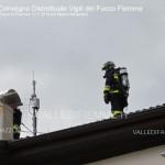 convegno distrettuale vigili del fuoco fiemme ziano 12.7.14 ph Piero Gualdi49 150x150 Le foto del Convegno dei Vigili del Fuoco a Ziano di Fiemme