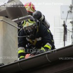 convegno distrettuale vigili del fuoco fiemme ziano 12.7.14 ph Piero Gualdi50 150x150 Le foto del Convegno dei Vigili del Fuoco a Ziano di Fiemme