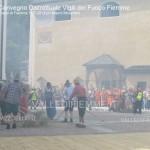 convegno distrettuale vigili del fuoco fiemme ziano 12.7.14 ph Piero Gualdi51 150x150 Le foto del Convegno dei Vigili del Fuoco a Ziano di Fiemme