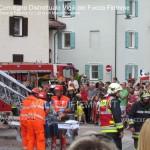 convegno distrettuale vigili del fuoco fiemme ziano 12.7.14 ph Piero Gualdi511 150x150 Le foto del Convegno dei Vigili del Fuoco a Ziano di Fiemme