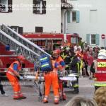 convegno distrettuale vigili del fuoco fiemme ziano 12.7.14 ph Piero Gualdi52 150x150 Le foto del Convegno dei Vigili del Fuoco a Ziano di Fiemme