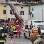 convegno distrettuale vigili del fuoco fiemme ziano 12.7.14 ph Piero Gualdi53 150x150 Le foto del Convegno dei Vigili del Fuoco a Ziano di Fiemme