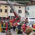 convegno distrettuale vigili del fuoco fiemme ziano 12.7.14 ph Piero Gualdi54 150x150 Le foto del Convegno dei Vigili del Fuoco a Ziano di Fiemme