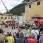 convegno distrettuale vigili del fuoco fiemme ziano 12.7.14 ph Piero Gualdi55 150x150 Le foto del Convegno dei Vigili del Fuoco a Ziano di Fiemme